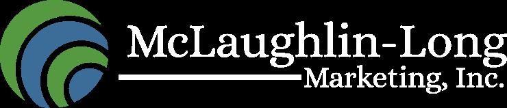 McLaughlin-Long Marketing Inc