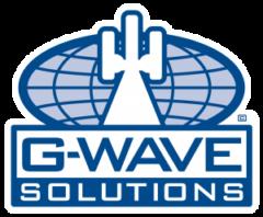 G-Wave_Logo_Color_OnDark-High-RES-300x248-1