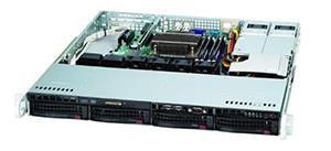 IP100-Recorder-2