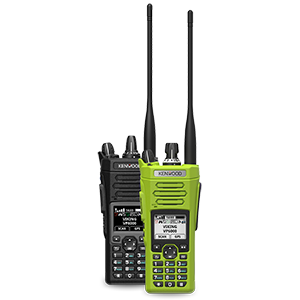 Radio-Group-VP6000