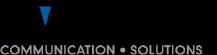 komutel-logo