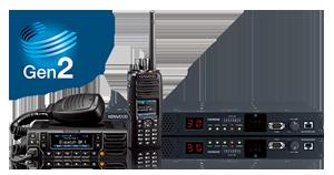 nx-5000-product_bundle-1