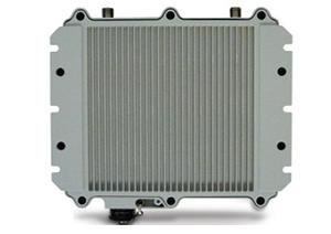 tessco-rdl-3000-1